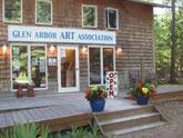 artisit-exhibits