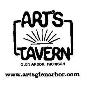 Arts Taveren Logo