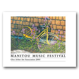 2005 MMF Poster