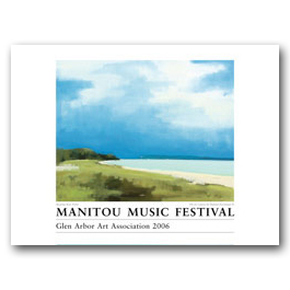 2006 MMF Poster