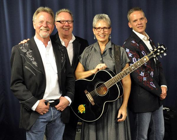 The Wilenes Concert