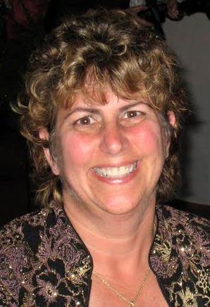 Sherry McNamara