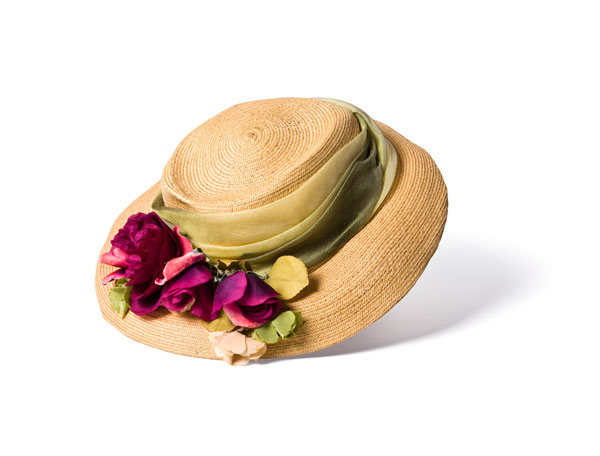 Mrs-Pollifax-Hat