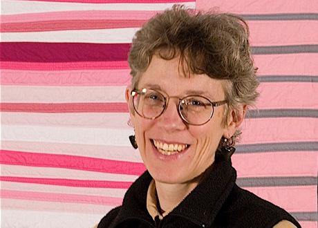 Sarah Bearup-Neal