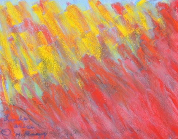 2017 Linda Dewey Paint That Problem Away